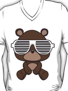 Boss Bear T-Shirt