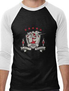 Joust Men's Baseball ¾ T-Shirt