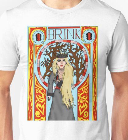 Maria Brink Unisex T-Shirt