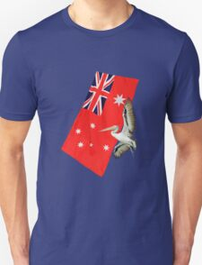 Maritime Australia 2 T-Shirt