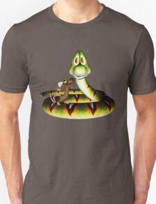 SURPRISE !!!! T-Shirt