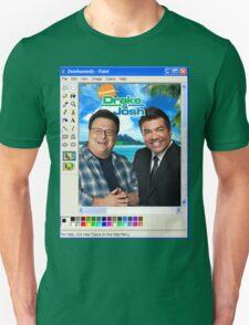 season 2 T-Shirt