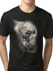 Ventilator Tri-blend T-Shirt