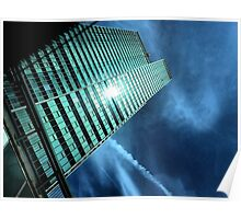 London Light (1) Poster