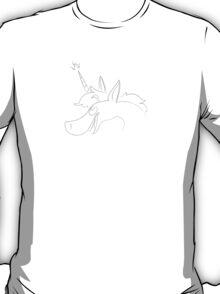 SPARKLESPERM T-Shirt