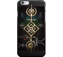 The Answer to Everything… iPhone Case/Skin