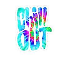 Tumblr Sticker by alexysmarie