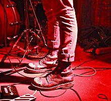Clubbing .....Kraków . Poland . Imbir Club .  by  Brown Sugar . Views (113) Favorited by (1) Thanks ! Dziękuję ! by © Andrzej Goszcz,M.D. Ph.D