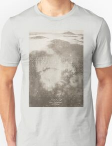 Misty Lab T-Shirt