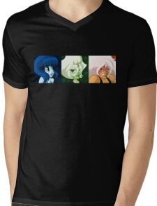 The Homeworld Gems T-Shirt