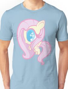 Weeny My Little Pony- Fluttershy T-Shirt