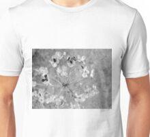 Multiplication Unisex T-Shirt
