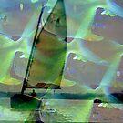 Seaworthy by fiat777