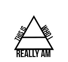 Thirty Seconds to Mars (The Kill) by xFreakOnALeashx