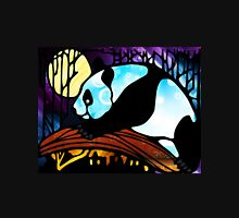 The Adventures of a Panda Unisex T-Shirt