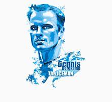 Dennis Bergkamp 2 T-Shirt