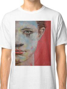 Young Mercury Classic T-Shirt