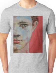 Young Mercury Unisex T-Shirt