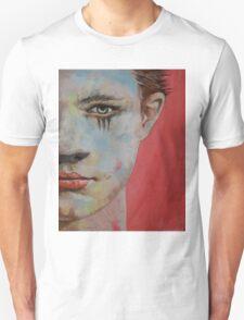 Young Mercury T-Shirt