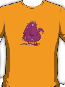 Monster-vector T-Shirt