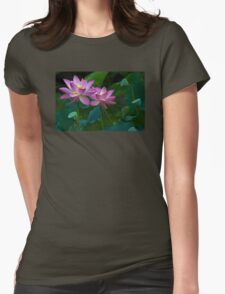 Life And Beauty T-Shirt