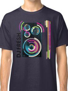 DJ Fresh Classic T-Shirt