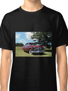 Packard #1 - Abercrombie House Classic T-Shirt