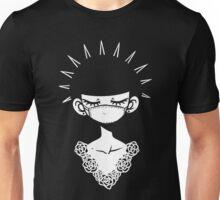 憂い Unisex T-Shirt