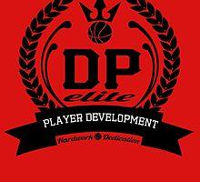 DP Elite by DWPickett
