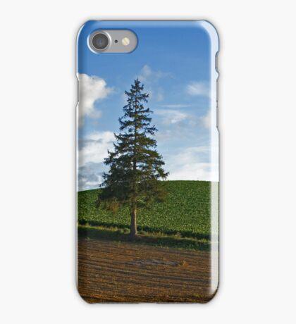 Unique iPhone Case/Skin