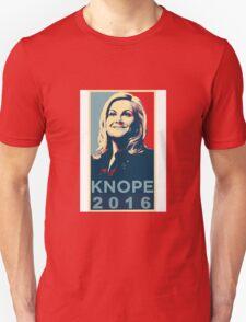 Knope 2016 T-Shirt