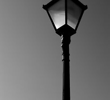 Lamp. by mongogushi