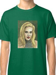 Real Me - Harmony - BtVS Classic T-Shirt
