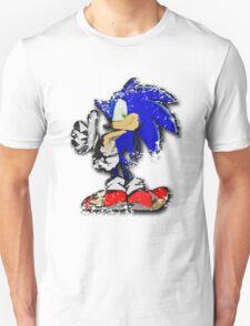Sonic Unisex T-Shirt