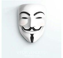 mask by naru one