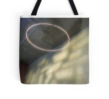 Levity Tote Bag