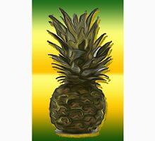 The Pineapple / Fruit Shop Unisex T-Shirt