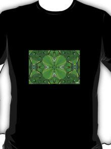 Canna T Shirt  T-Shirt