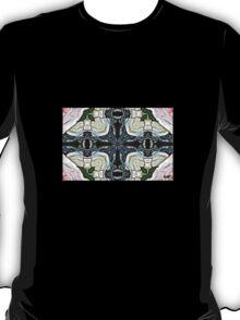 Dragoon T Shirt T-Shirt