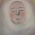 Meditation time needed by Sarah Russell