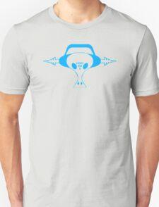 Jet Set Radio Grafiti T-Shirt