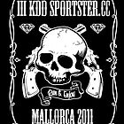 Sportster Mallorca by monsterbox