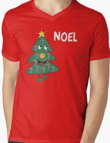 Mac Christmas Noel T-Shirt T-Shirt