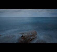 El Puerto de Campos  by Jan  Postel