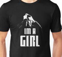 Gender Confusion Unisex T-Shirt