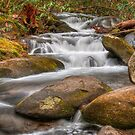 Flow by JHRphotoART