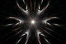 Metallic Junction by sstarlightss