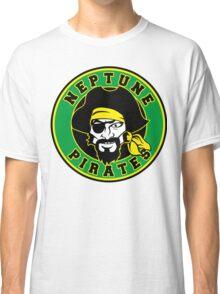 Neptune Pirates Classic T-Shirt