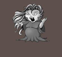 Little Vamp  Unisex T-Shirt