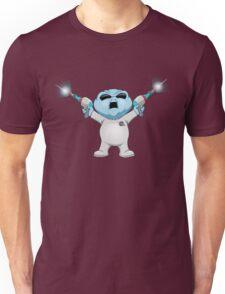 Little Invader  Unisex T-Shirt